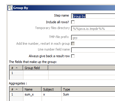 Name:  group_by_settings.png Views: 402 Size:  10.8 KB