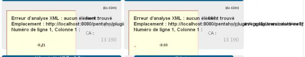Name:  Error_CGG_Dial_Component.jpg Views: 168 Size:  13.2 KB