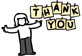 Name:  Thankyou.png