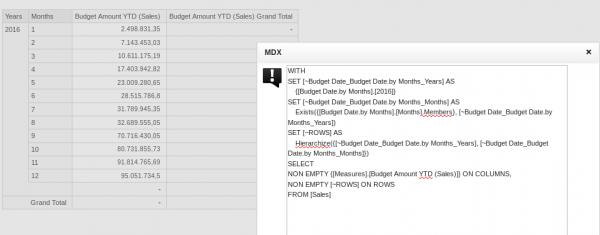 Name:  Budget (Sales cube) - order Budget Invoiced.jpg Views: 296 Size:  17.0 KB