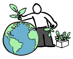 Name:  environment day.png