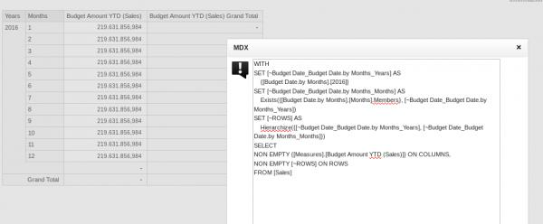 Name:  Budget (Sales cube) - order Invoiced Budget.jpg