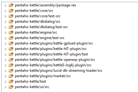 Name:  2015-07-03 11_03_55-Properties for pentaho-kettle.png Views: 231 Size:  9.3 KB