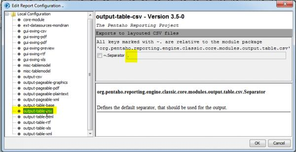 Name:  output-table-csv.jpg