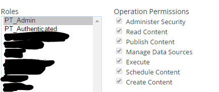 Name:  administration functions.PNG Views: 54 Size:  14.7 KB