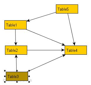 Name:  tables.jpg