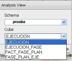 Name:  esquema.JPG