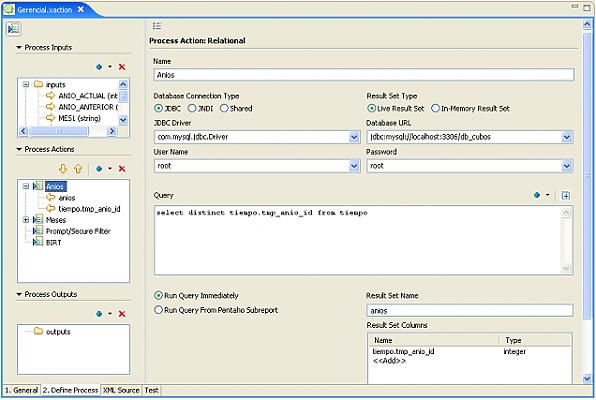 Name:  process action relational.jpg Views: 834 Size:  40.0 KB