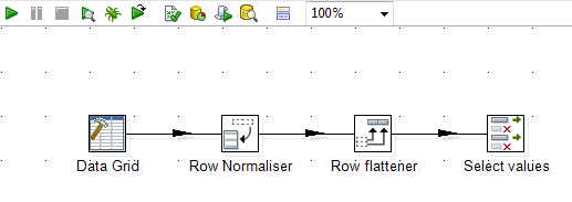 Name:  row_norm_flat.png Views: 31 Size:  8.9 KB