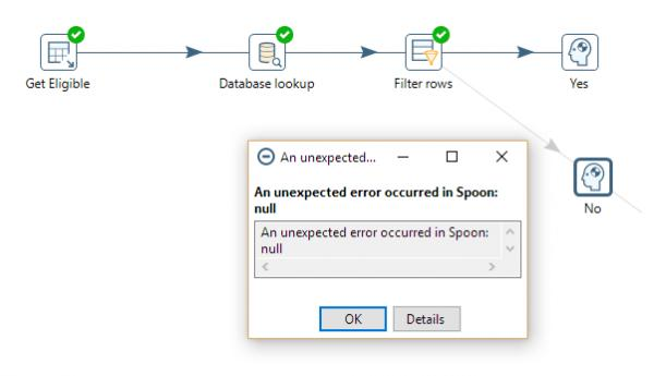 Name:  Spoon3.jpg