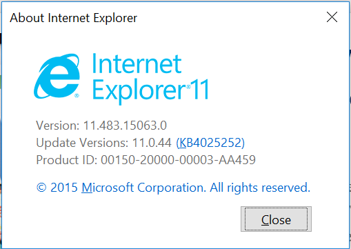 Name:  ie11.PNG Views: 1446 Size:  19.4 KB